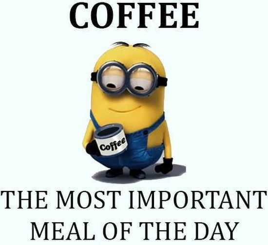 New Minion Pictures Of The Day 021