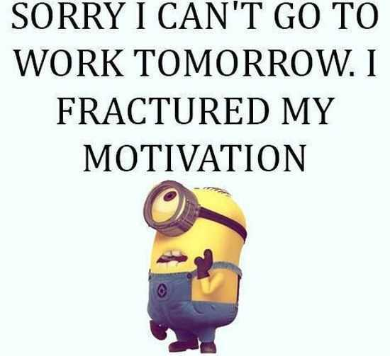 New Minion Pictures Of The Day 041