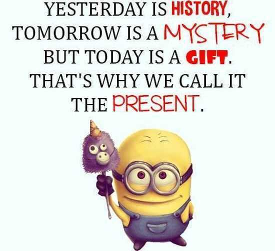 New Minion Pictures Of The Day 058