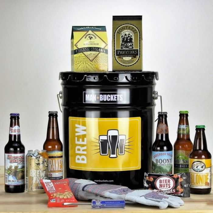 Man-Buckets-Gift-For-Guys-Review-006