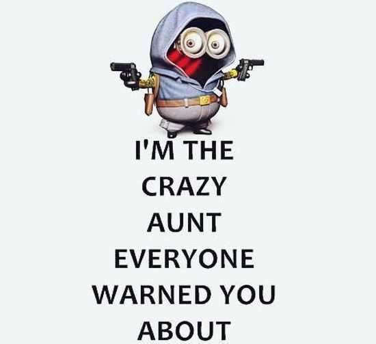 The Minions Quotes Funny 012