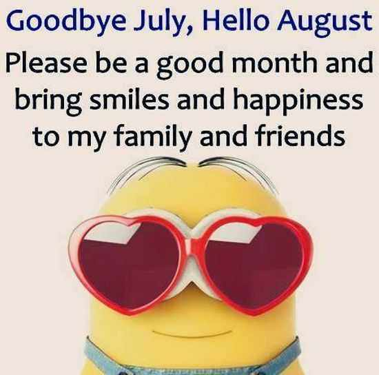 The Minions Quotes Funny 018
