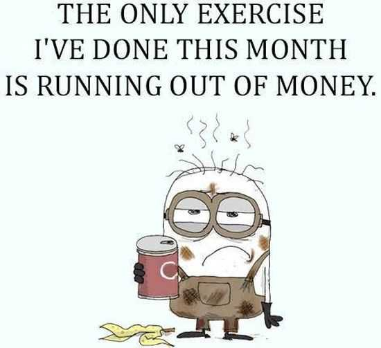 The Minions Quotes Funny 024