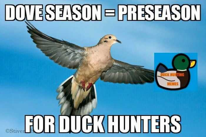 Funny Hunting And Fishing Pictures And Memes 013