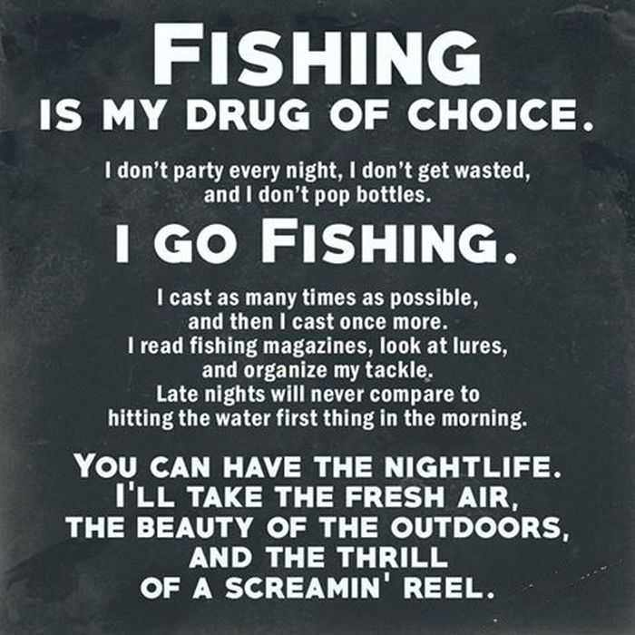 Funny Hunting And Fishing Pictures And Memes 015