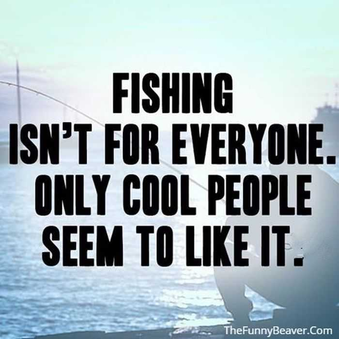 Funny Hunting And Fishing Pictures And Memes 018