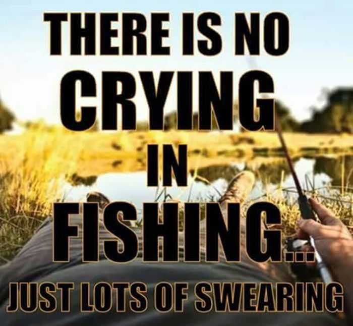 Funny Hunting And Fishing Pictures And Memes 023