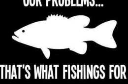 Funny Hunting And Fishing Pictures And Memes Featured