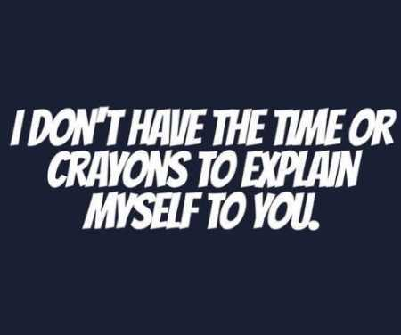 Extremely Funny Quotes 015