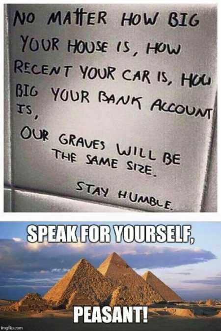 Very Funny Pictures You Will Enjoy 006