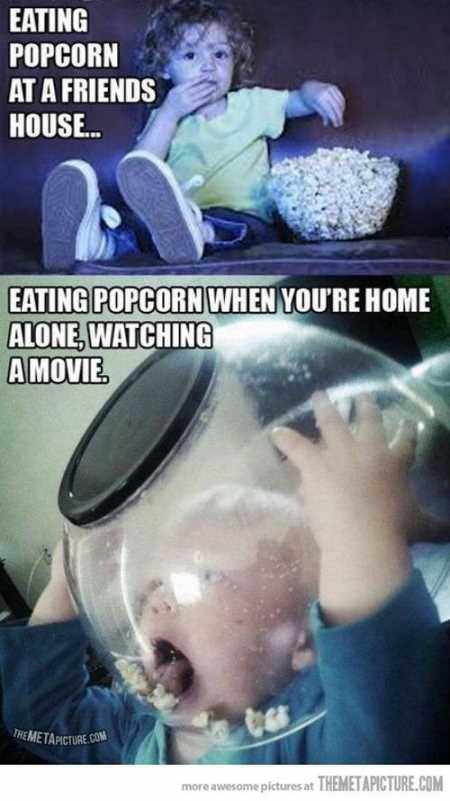 Very Funny Pictures You Will Enjoy 008
