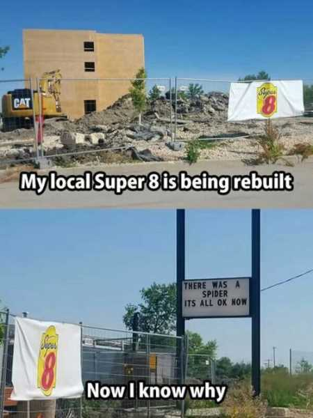 Very Funny Pictures You Will Enjoy 022