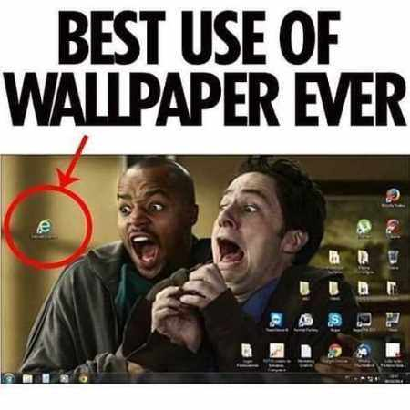 Very Funny Pictures You Will Enjoy 035