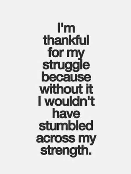 Inspirational Quotes About Life 521