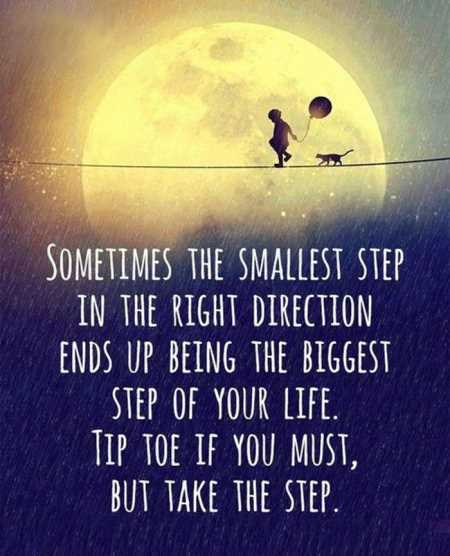 Inspirational Quotes About Life 522