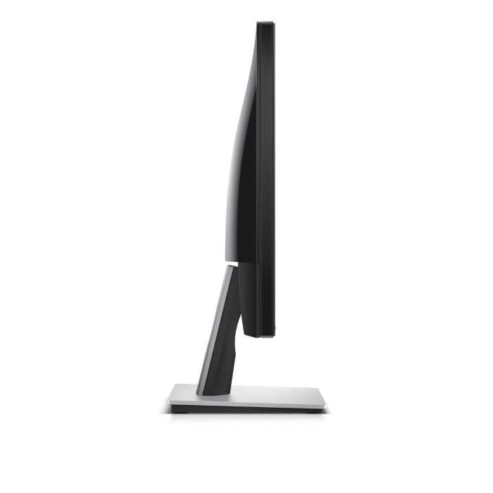 Dell Se2417Hg Lcd Gaming Monitor Review And Price 6003