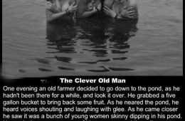 12 Funny Jokes And Short Stories  Skinny Dipping Girls