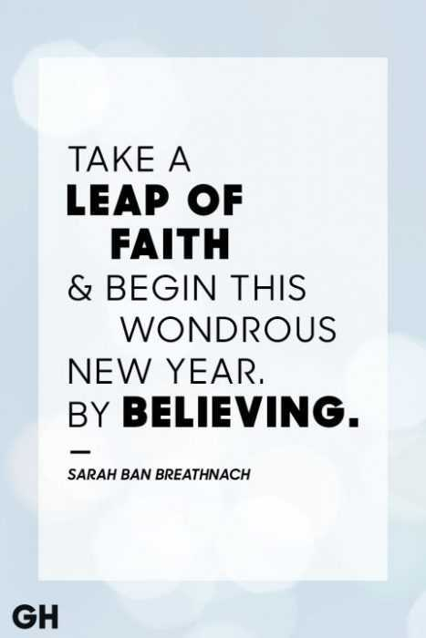 Quotes On Believing