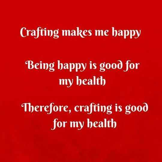 Funny Crafting Memes  Crafting Helps