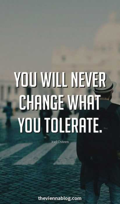Great Quotes  Change