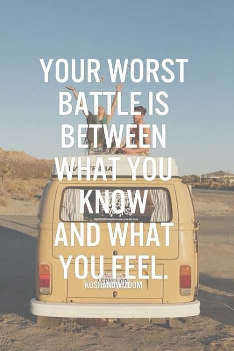 Amazing Quotes For Struggles In Life  Battles