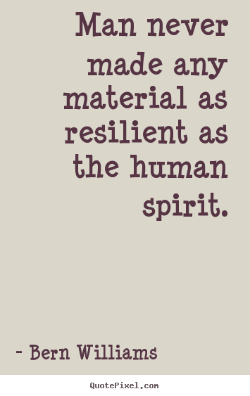Inspirational Quotes About Yourself  Human Spirit