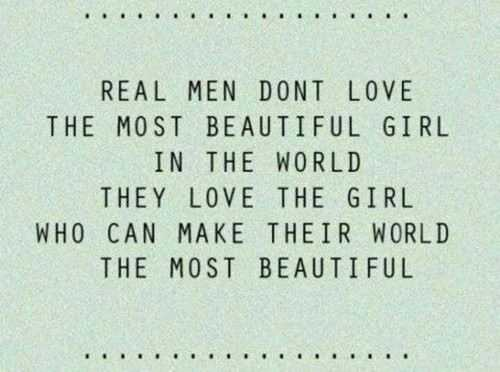 Quote Real World