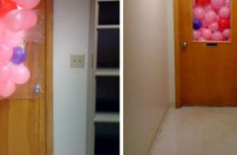 Funny April Fools Ideas To Prank Your Friends