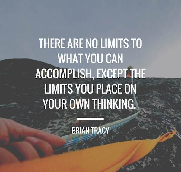 20 Inspirational Quotes You Must See
