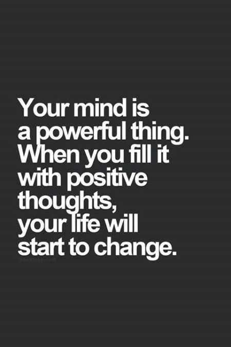 Great Inspirational And Motivational Quotes 021