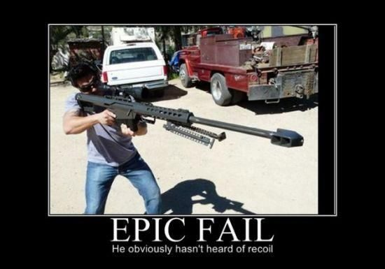 15 &Nbsp;Epic Fails To Laugh At And Share With Friends
