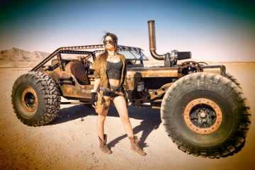 Hauk Designs Rat Rock Jeep Featured
